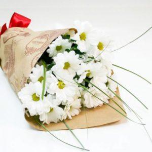 Дешевые цветы в Сумах.