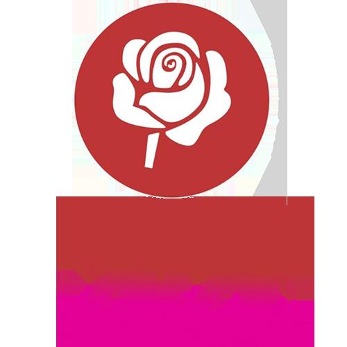 Подарки к Новому году 2021 в Сумах
